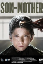 Son-Mother