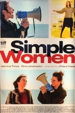 Simple Women