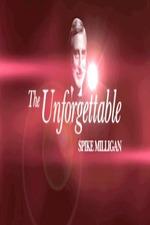 The Unforgettable Spike Milligan