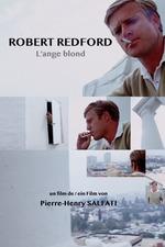 Robert Redford - The Golden Look