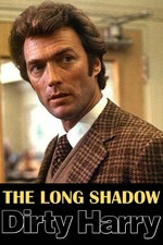 The Long Shadow of Dirty Harry