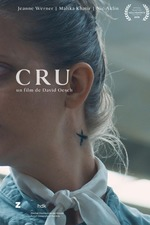 Cru - Raw