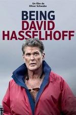 Being David Hasselhoff