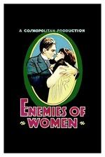 Enemies of Women