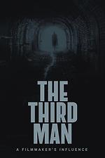 The Third Man: A Filmmaker's Influence