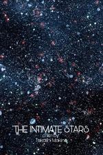 The Intimate Stars
