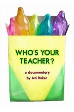 Who's Your Teacher