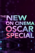 The New 'On Cinema' Oscar Special