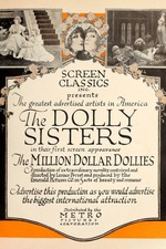 The Million Dollar Dollies