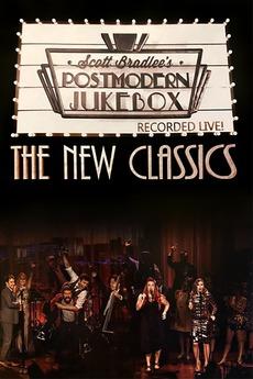 Postmodern Jukebox — the New Classics