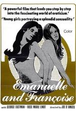 Emanuelle's Revenge