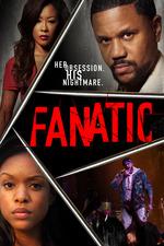 Fanatic