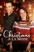 Christmas a la Mode
