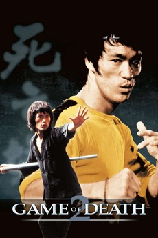 ‎Game of Death II (1980) directed by Ng See-Yuen • Reviews ...