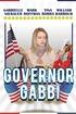 Governor Gabbi