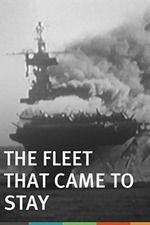 The Fleet That Came to Stay