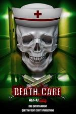 Death Care