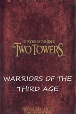 Warriors of the Third Age