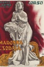 Das Wunder der Madonna