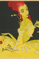 Die Intrigen der Madame de la Pommeraye