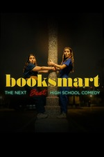Booksmart: The Next Best High School Comedy