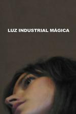 Luz Industrial Mágica