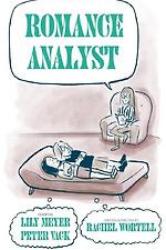 Romance Analyst