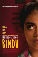 The MisEducation of Bindu