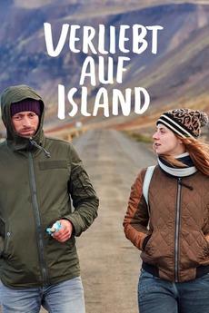 Verliebt Auf Island