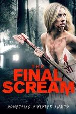 The Final Scream