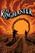 The Ringmaster