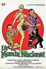 The National Mummy