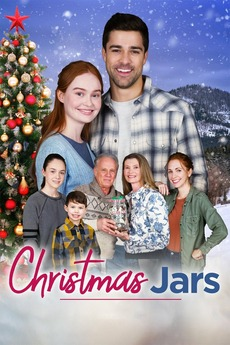 Christmas Jars 2019 Directed By Jonathan Wright Reviews Film Cast Letterboxd