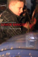 Junior Bangers