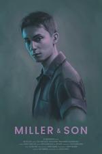 Miller & Son