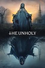 The Unholy