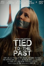 Tied to the Past