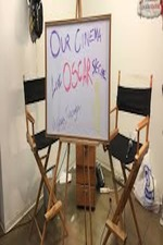 Our Cinema Oscar Special LIVE