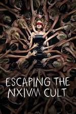Escaping the NXIVM Cult: A Mother's Fight to Save Her Daughter