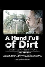 A Hand Full of Dirt