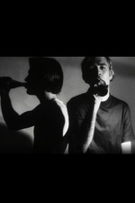 Screen Test: George Millaway & Archie