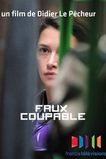 Faux Coupable