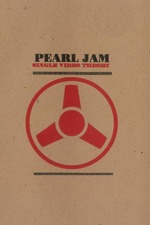 Pearl Jam: Single Video Theory