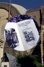 Bugs and Beasts Before the Law