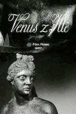 Venus of Ille