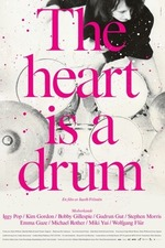 The Heart Is a Drum