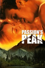 Passion's Peak
