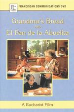 Grandma's Bread