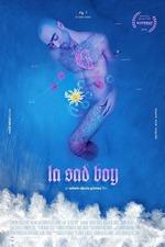 La Sad Boy