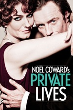 Noël Coward's Private Lives